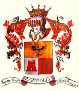 zampolli-erb